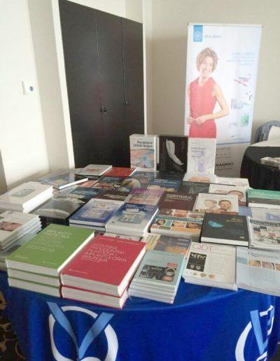 ESCD Study Club Croatia - 2 - Viadent, Fiume, Croazia