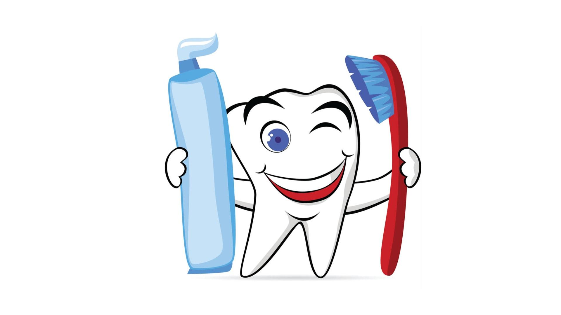 Redovito-odrzavanje-higijene-kod-djece-je-od-velike-vaznosti-Viadent-Rijeka